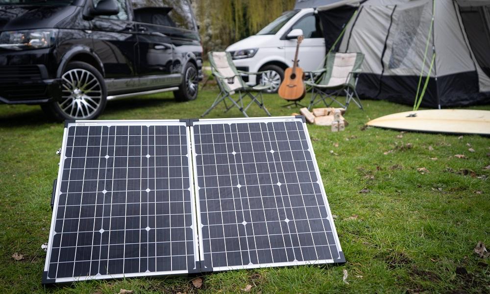 Solar panel -min