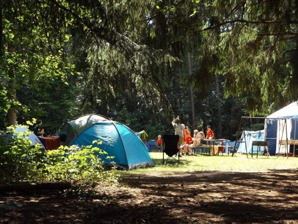 camp-g243a18a51_1280